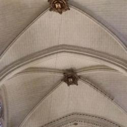 Pattern Arch, Ann Grasso Fine Art