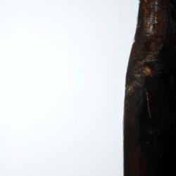 Timber, Ann Grasso Fine Art