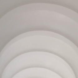 Arches, Ann Grasso Fine Art